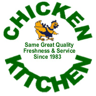 Chicken Kitchen Logo chicken kitchen, shrewsbury: let chicken kitchen cater your big