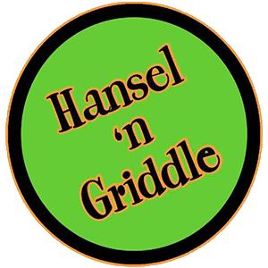 Hansel And Griddle >> Hansel 'n Griddle, Red Bank : Late Night at Hansel 'n Griddle!