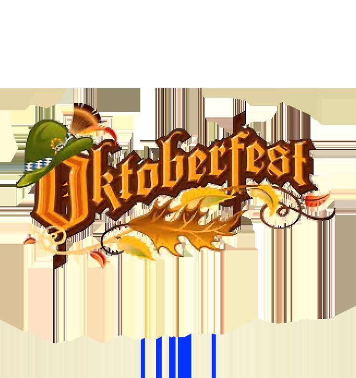 Oktoberfest at Woody's!