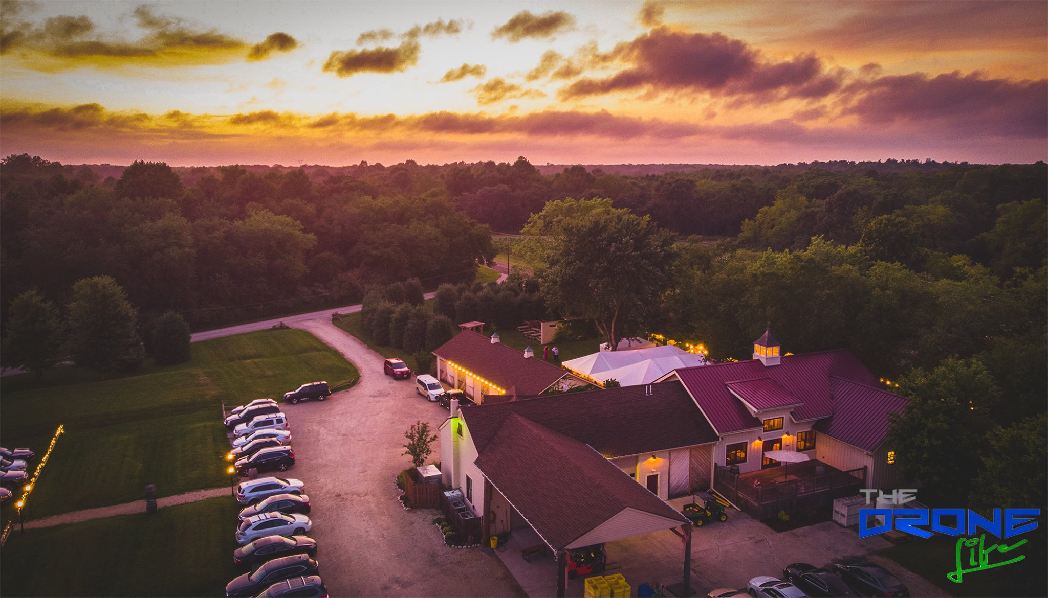 Your Guide to NJ Winery Events Every Weekend!