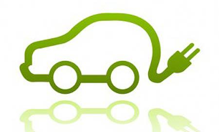 Electric Vehicle Chargers: Free Estimate!