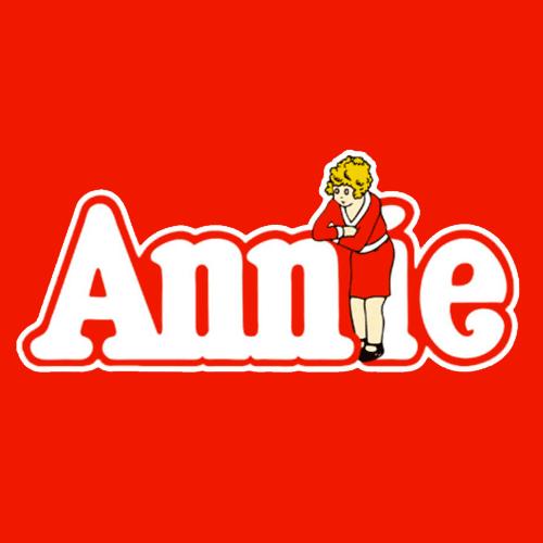 Phoenix Got Annie!