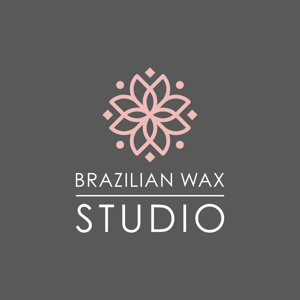 Brazilian Wax Membership