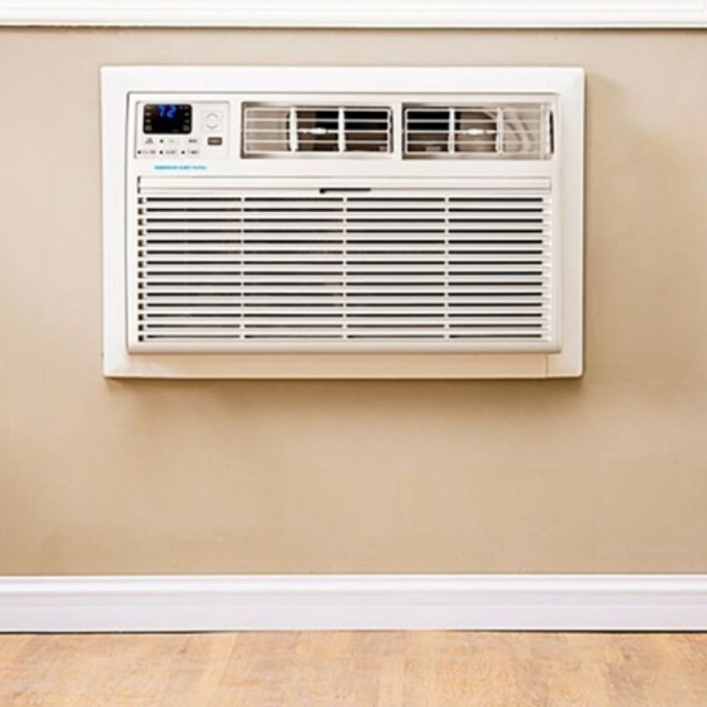 Five tips for controlling a/c costs this summer