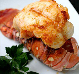 Monday Night: Lobster Night - $18.99
