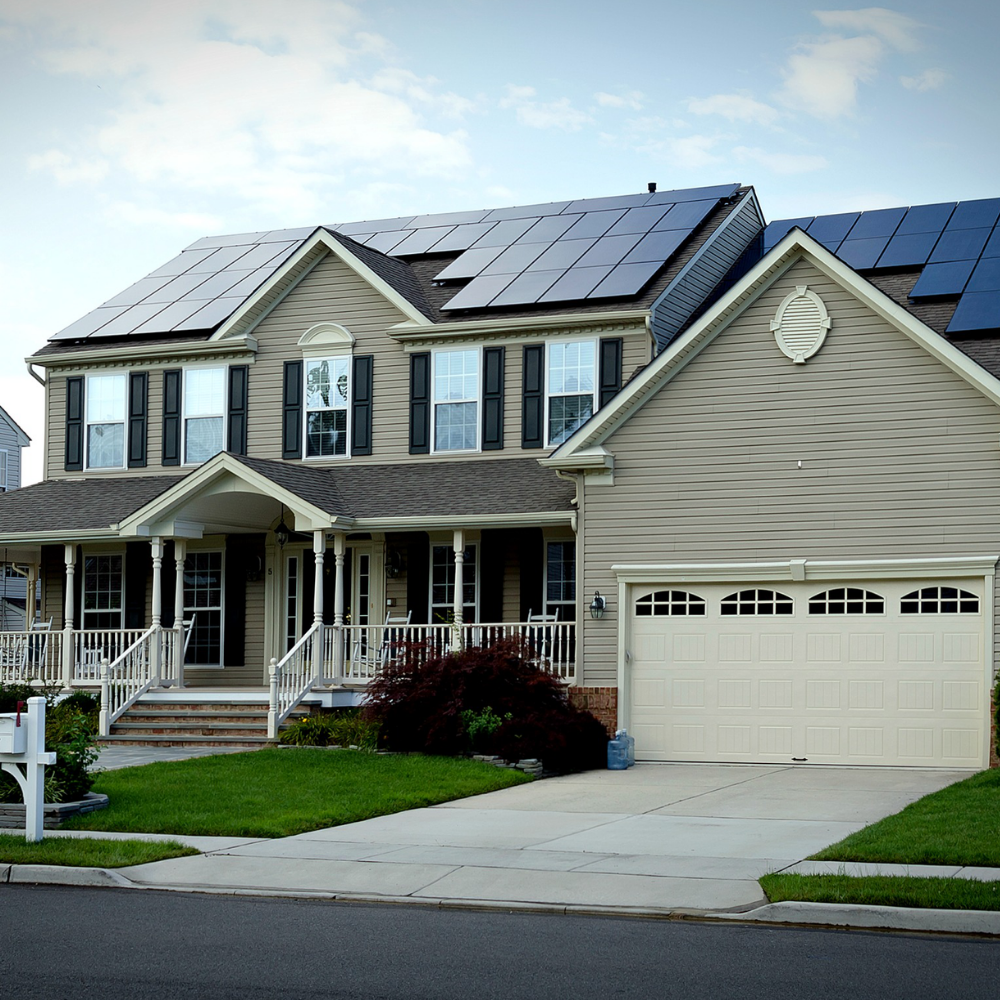 Federal & NJ State Solar Incentives are Expiring!