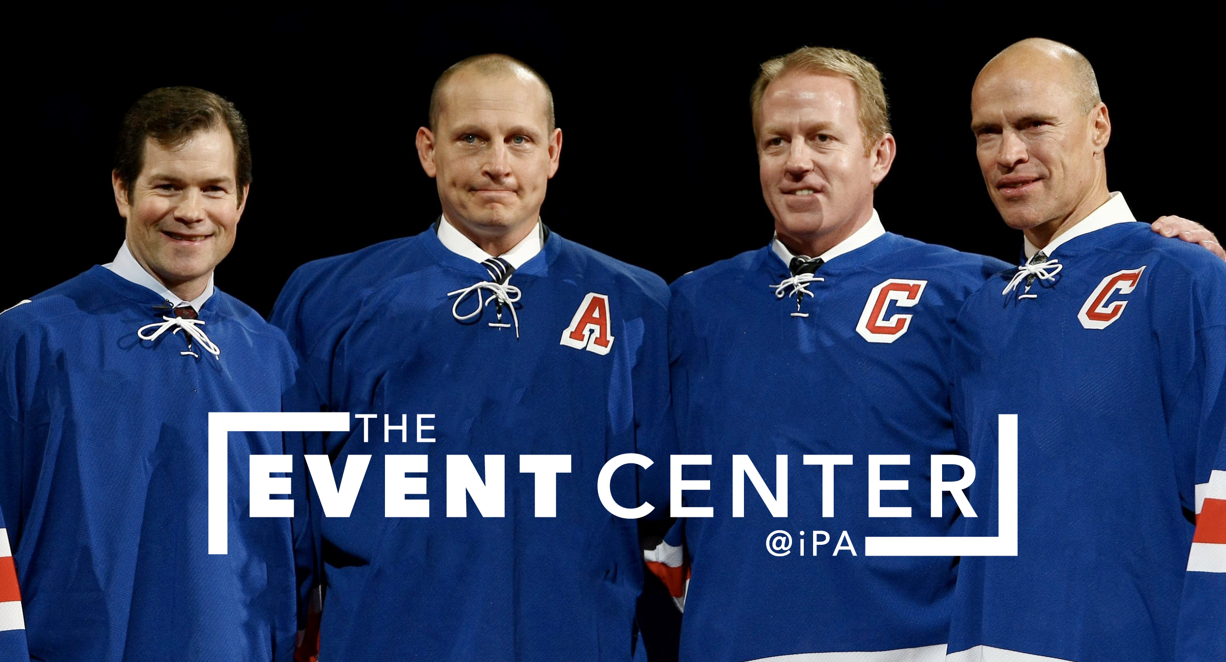 CELEBRATE THE '94 CUP LEGENDS on SUNDAY JUNE 30th
