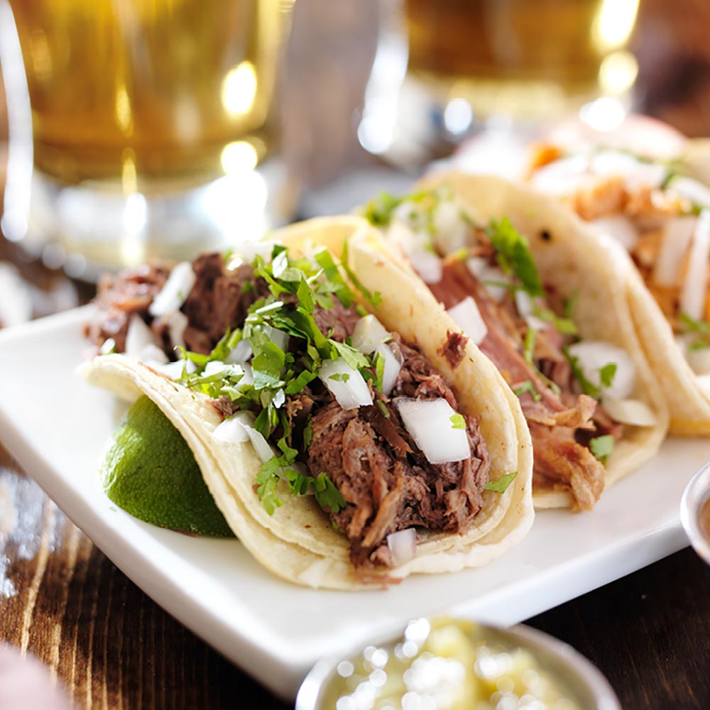 Taco & Tequila Thursday's @ Game Time Bar & Grill