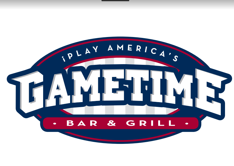 Weekly Happenings at Game Time Bar & Grill