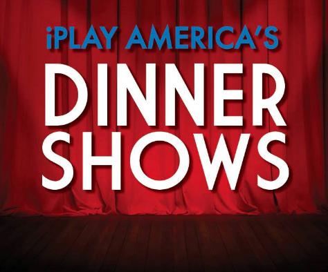 Dinner Show Series