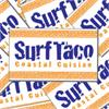 Surf Taco - Point Pleasant Beach