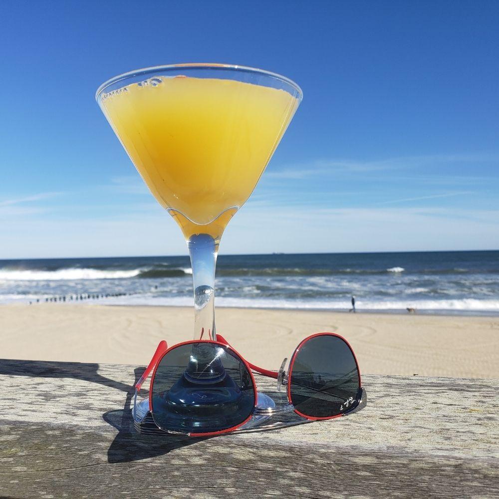 Best Ocean Views On The Jersey Shore